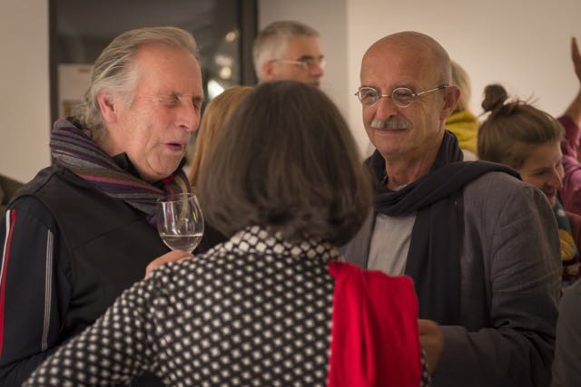 vernissage_prugger_ha93040